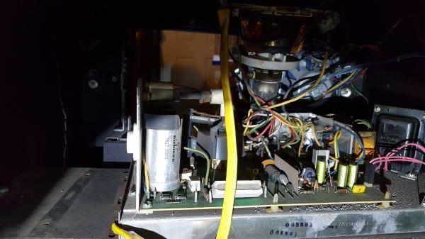 2016 09 28 20.37.22_d600 arcade repair log